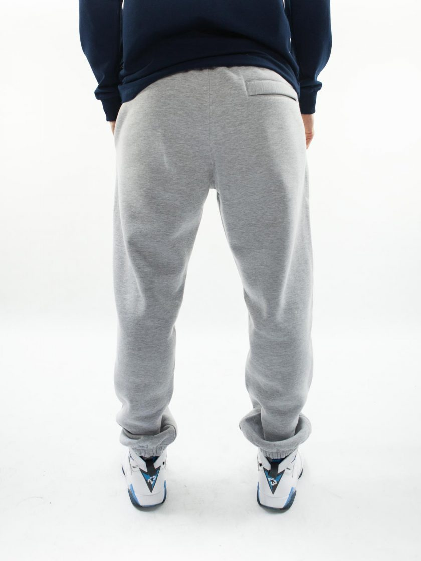 Standfor Classic Trackpants