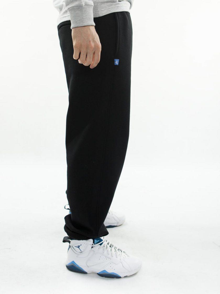 Standfor Finnest Pants