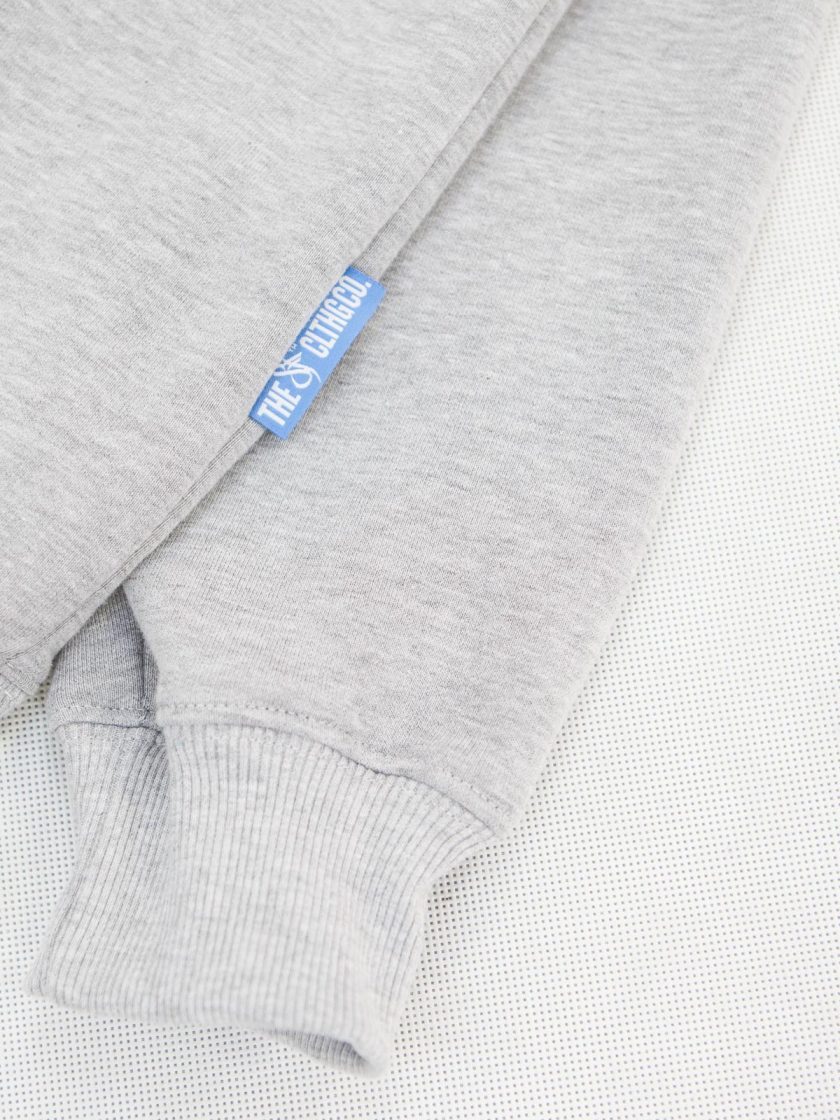 Drips Grey