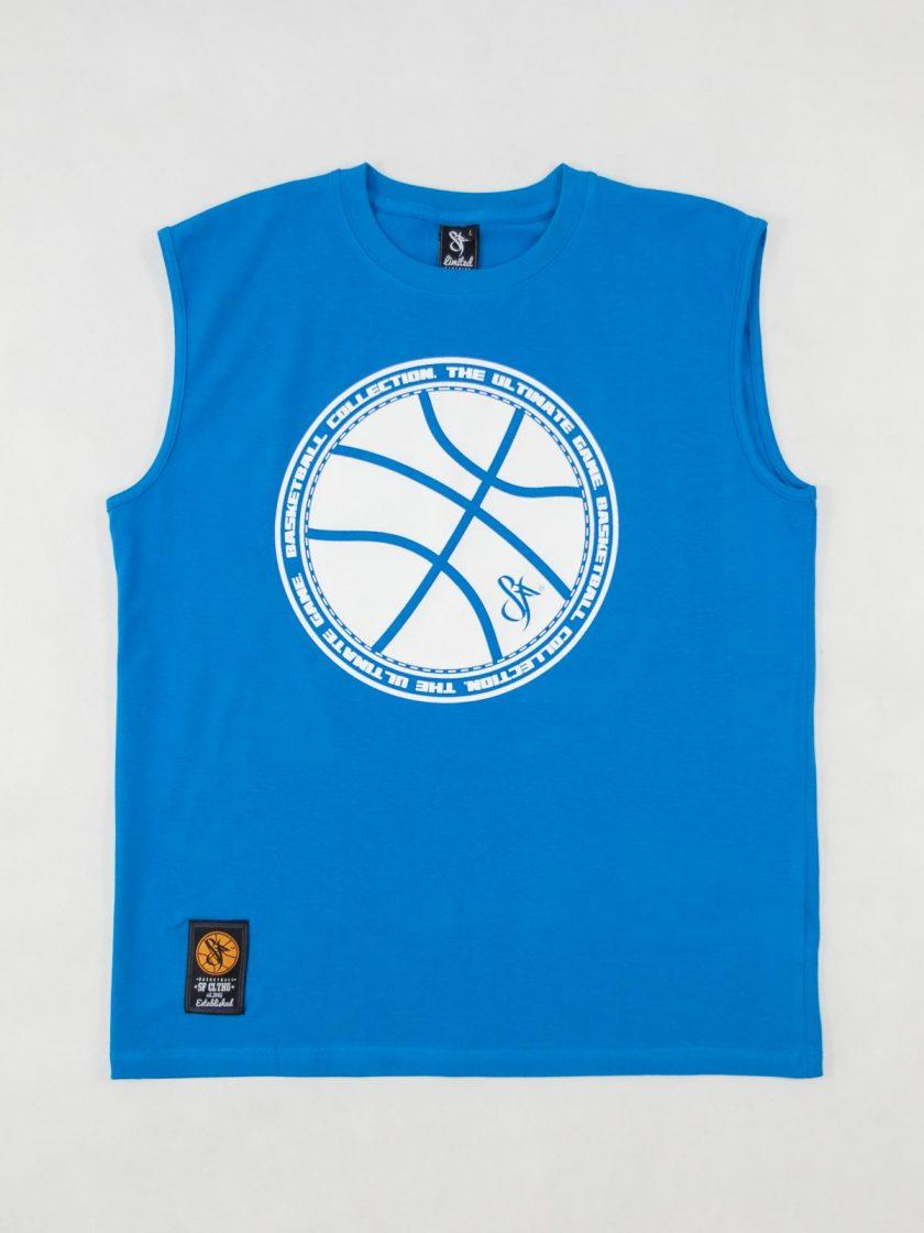 Basketball OG Blue