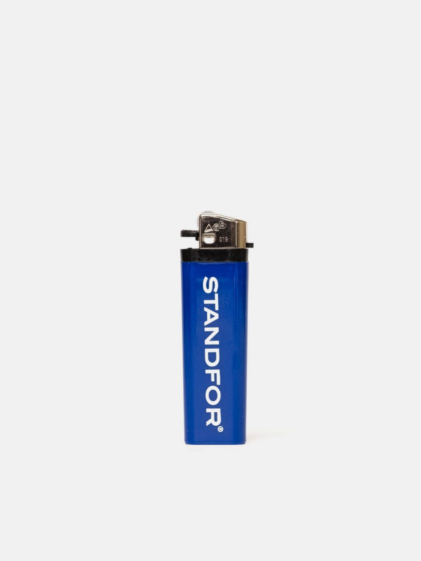 Standfor Logo Lighter Blue
