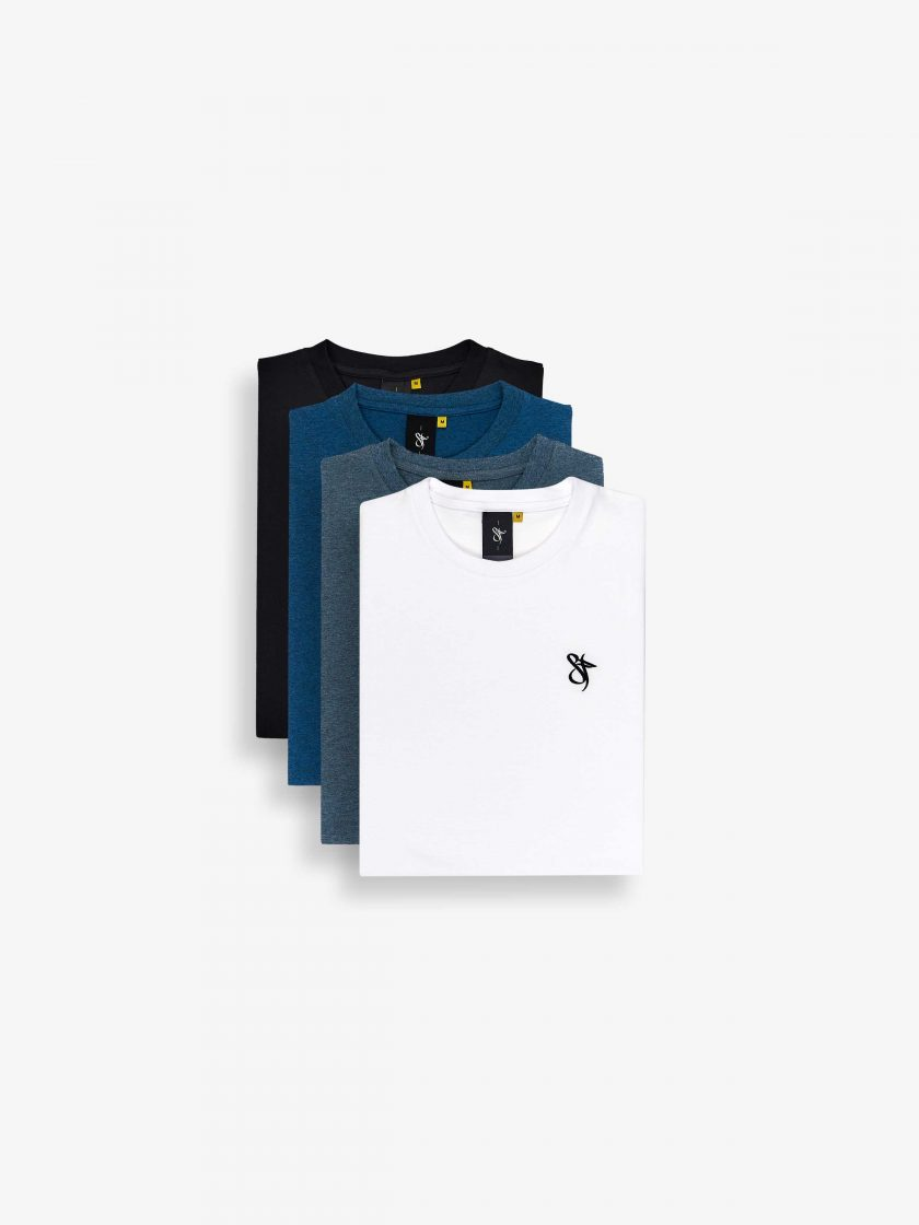 classic tee all scaled
