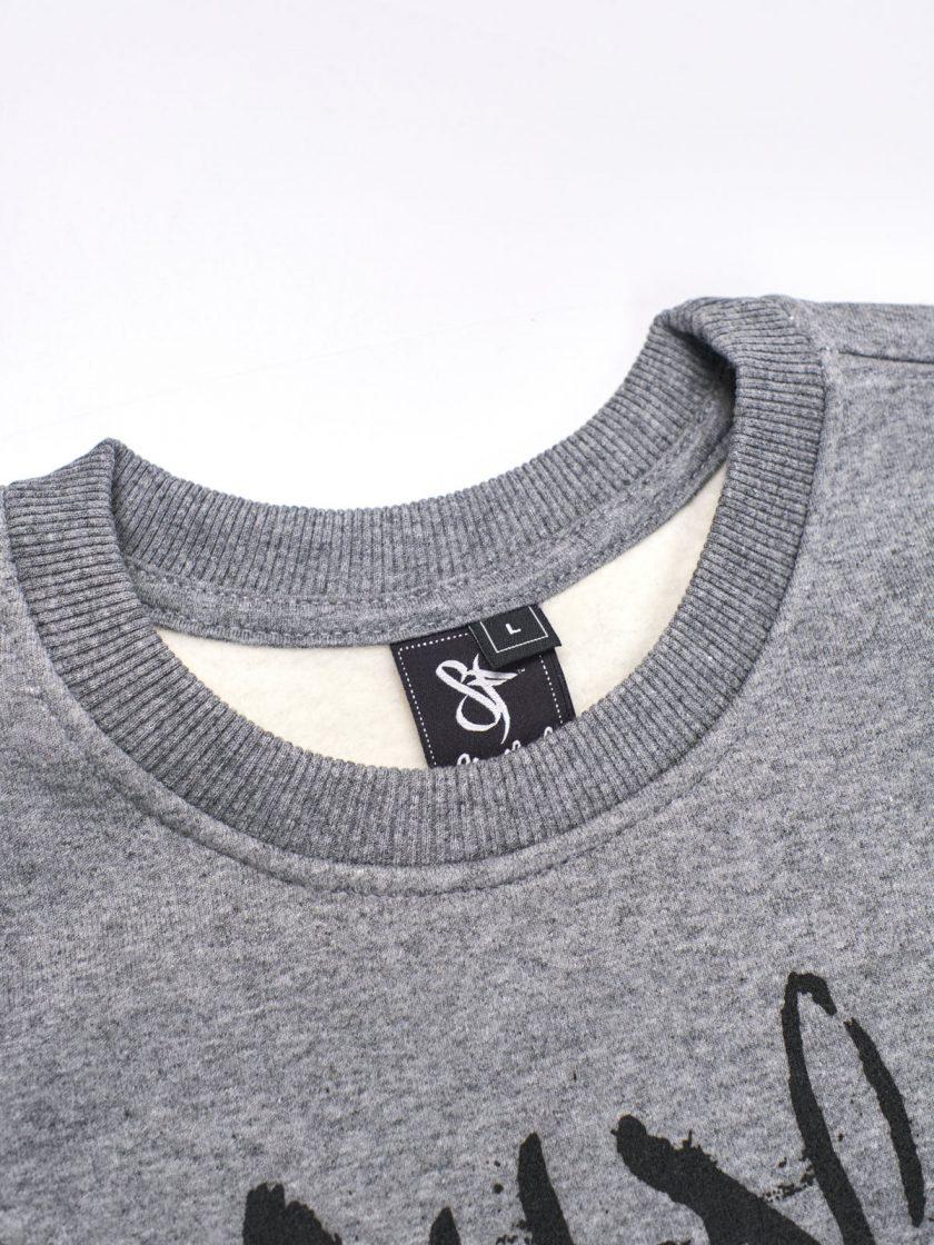 SFSF0566