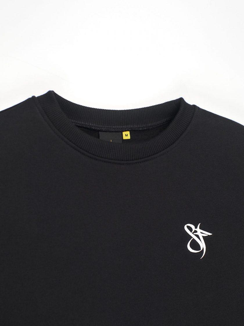 SFSF0769