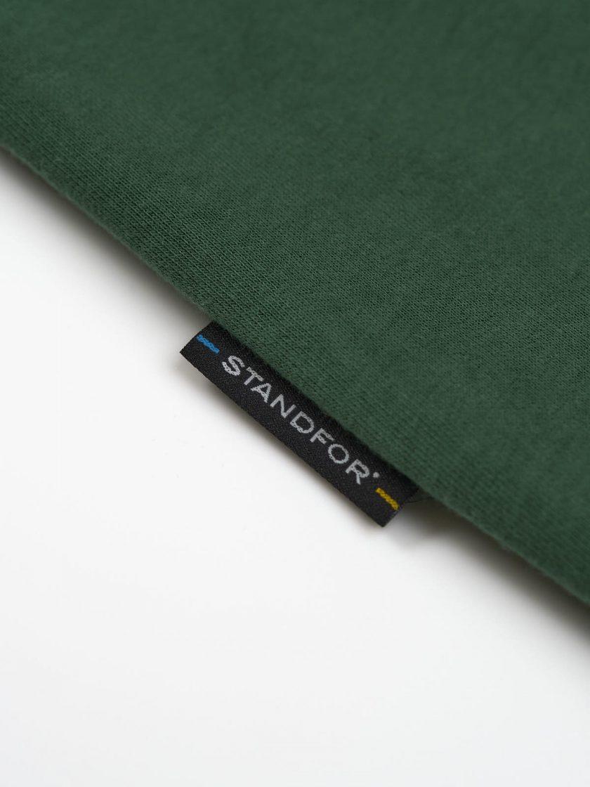 SFSF0835