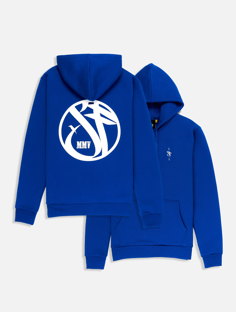 hoodies sweats section